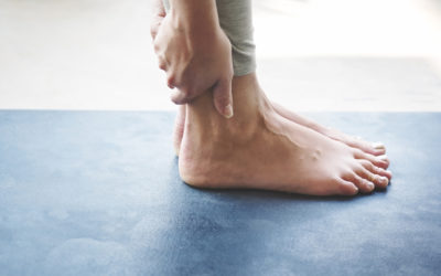 Yoga II